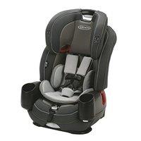 低至$38 Extend2Fit安全座椅$121 Graco 多款安全座椅、童车特卖