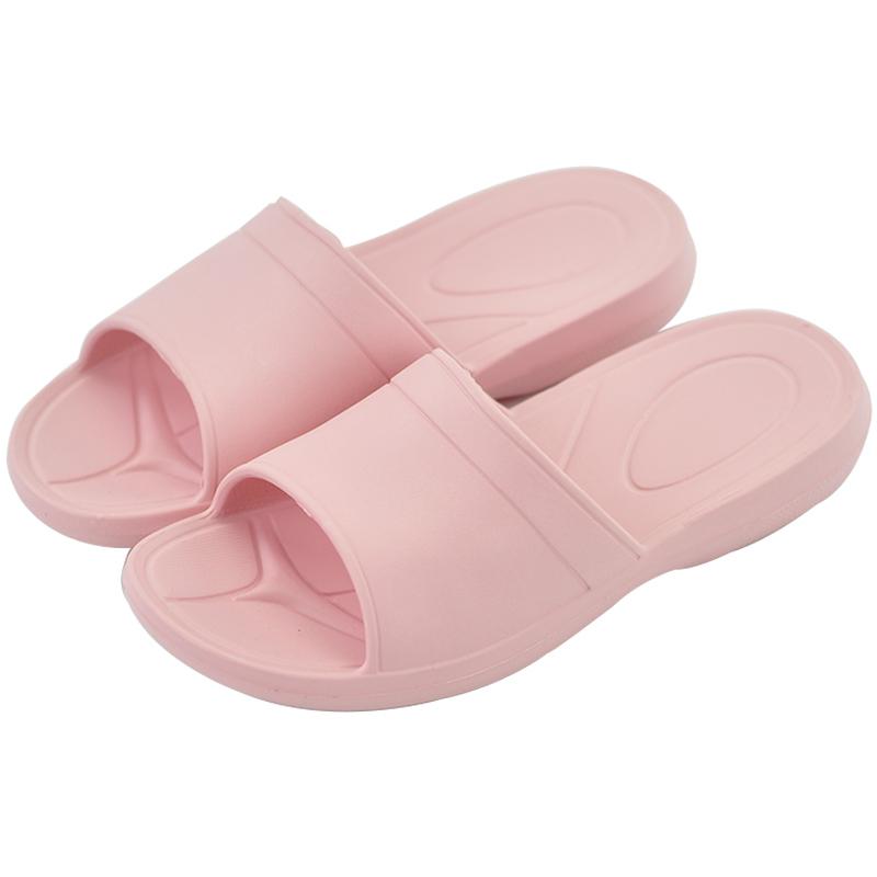 托鞋防滑防臭塑料男士拖鞋女士家居家用室内夏天男生凉拖鞋家用 24.9元