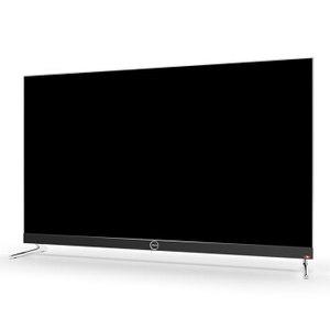 KONKA 康佳 LED55X8S 55英寸 4K 液晶电视 2399元包邮(需用券)