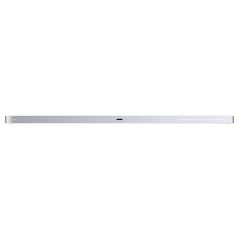 Apple/苹果 妙控 无线蓝牙薄膜键盘 到手价639