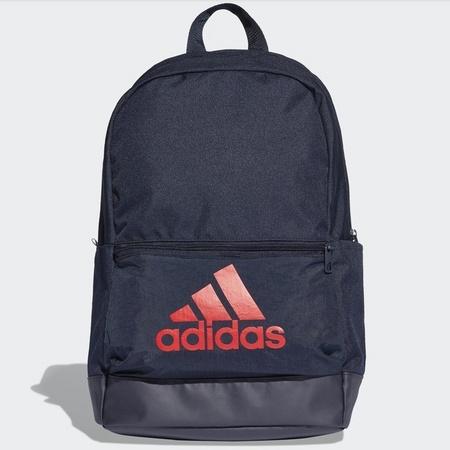 adidas 阿迪达斯 FTB46 中性款双肩包 89元包邮(需用券) ¥99