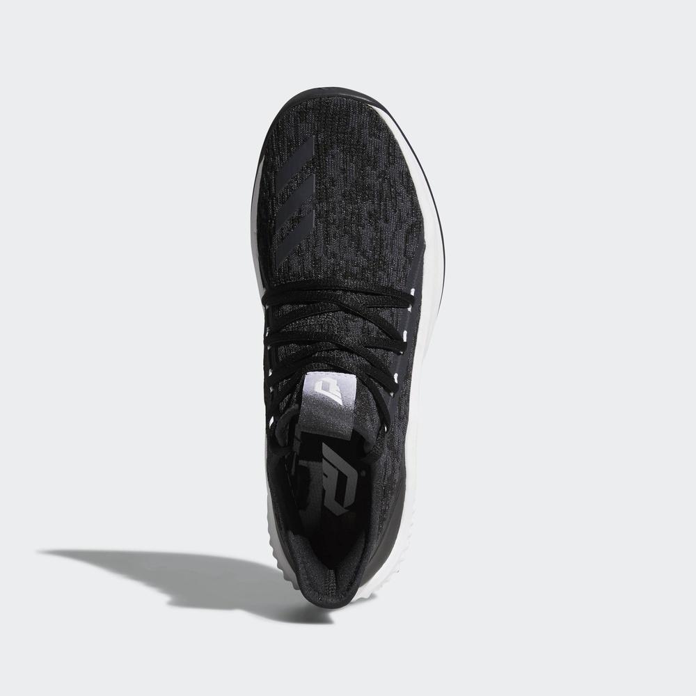 9日0点:阿迪达斯(adidas) Dame D.O.L.L.A. 男子篮球鞋 369元