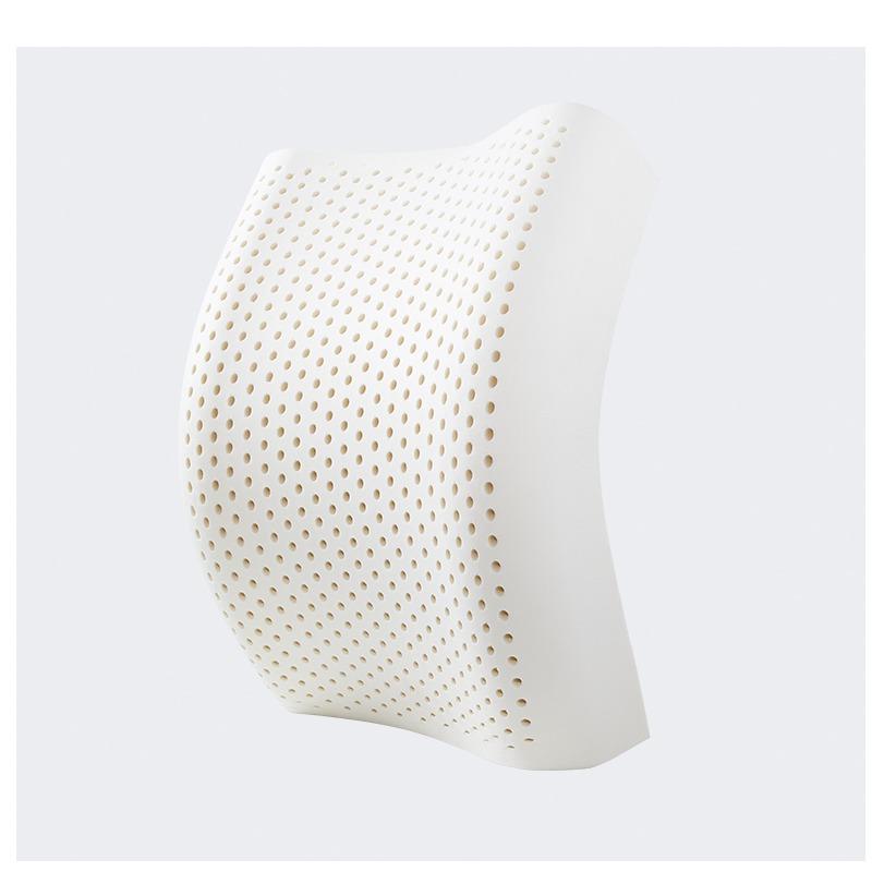 8H 护颈乳胶枕 Z2S(金装版) 199元