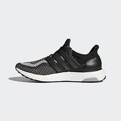 9日0点: adidas 阿迪达斯 UltraBOOST LTD 男女跑步 687元包邮(前1小时)