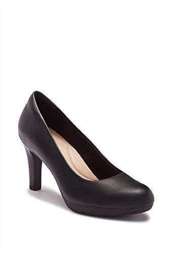 Clarks Adriel Viola 26129359 女士高跟鞋 224.98元