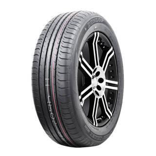 邓禄普轮胎Dunlop汽车轮胎 265/60R18 110H GRANDTREK AT25 原厂配套新普拉多/霸道/适配大切诺基/哈弗H9  券后869元