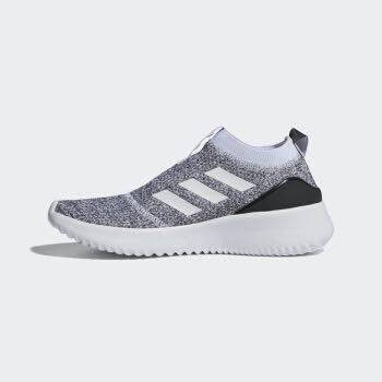 14日0点: adidas 阿迪达斯 ULTIMAFUSION B964 451.5元