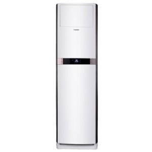GREE 格力 Q铂 KFR-72LW/(72596)FNAa-A3 3匹 变频冷暖 立柜式空调 5849元包邮(需用券)
