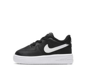16日0点: Nike 耐克 FORCE 1 '18 (TD) 905220 婴童运动童鞋 189元包邮(需用券)