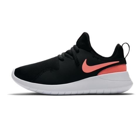 16日0点、618预告: Nike 耐克 AH5235 中大童运动鞋 204元包邮