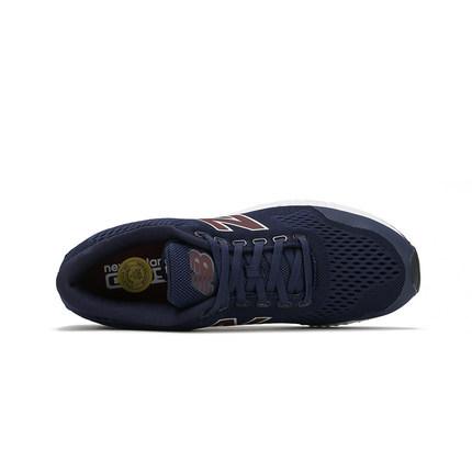 16日0点、618预告: New Balance MRL005BL 男士休闲运动鞋 *2件 338元包邮(合169元/件,前两小时)