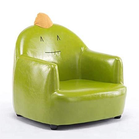 Yandex 儿童沙发 259元
