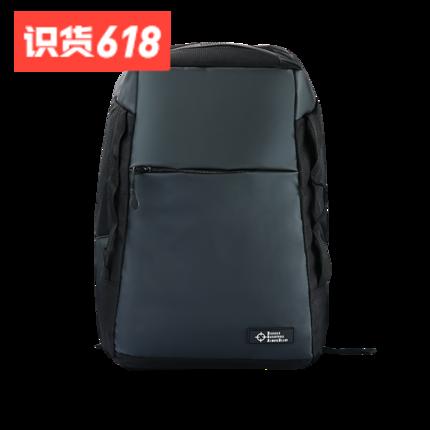 准者 户外训练双肩包 Z318140101 618活动价170元
