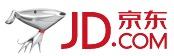 京东adidas官方旗舰店将开启618年中庆活动 不止5折