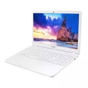 SAMSUNG 三星 35X0AA-X08 15.6英寸笔记本电脑(i5-8250U、8GB、128GB+1TB、MX110 2G) 3968元包邮