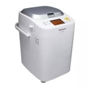 绝对值: Panasonic 松下 SD-PM105 全自动面包机 764.15元包邮(需用券)
