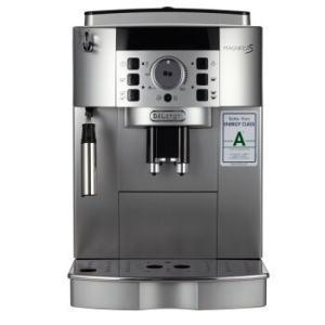 Delonghi 德龙 ECAM22.110.SB 全自动咖啡机 +凑单品 3122.4元包邮(需用券)
