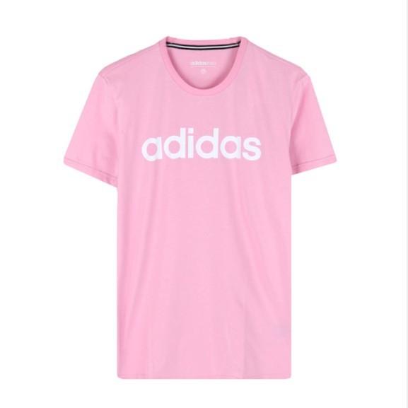 adidas 阿迪达斯 CE TEE DW7912 男子短袖T恤 *2 108元包邮