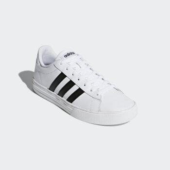 10点开始: adidas 阿迪达斯 NEO DAILY 2.0 男士 低至170.53元