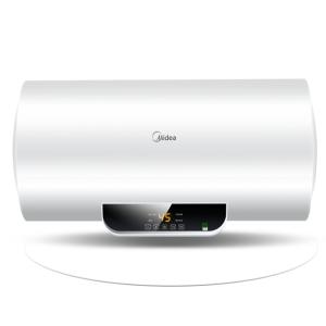 18日0点: Midea 美的 F60-15WB5(Y) 60L 电热水器 799元包邮
