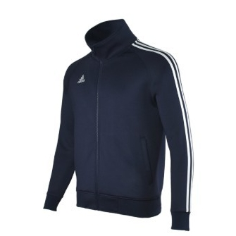 adidas 阿迪达斯 TR30J-DBUW 男士夹克 139元包邮
