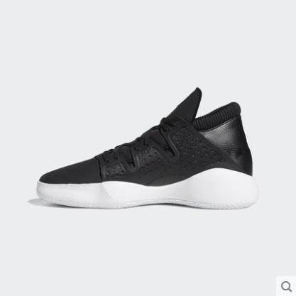 adidas 阿迪达斯 Pro Vision 男子场上篮球鞋 *2件 712.9元
