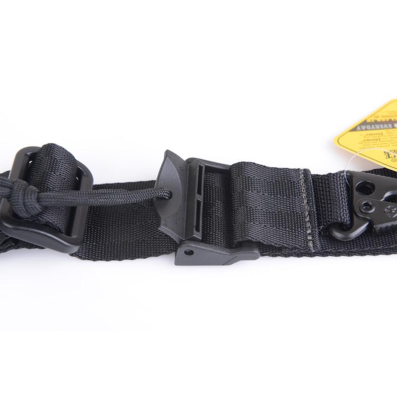 麦格霍斯magforce台马滑动式背带mp0221肩带单手提拉背包带 108.8元