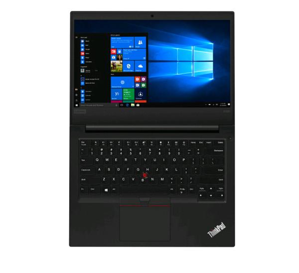 ThinkPad E495 14英寸笔记本电脑 25日特价4599
