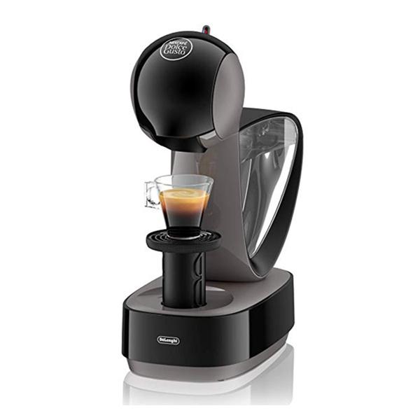 KRUPS Dolce Gusto EDG260 咖啡机 直邮含税到手283元