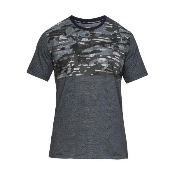 Under Armour 安德玛 UA男子 运动训练T恤- 促销价189