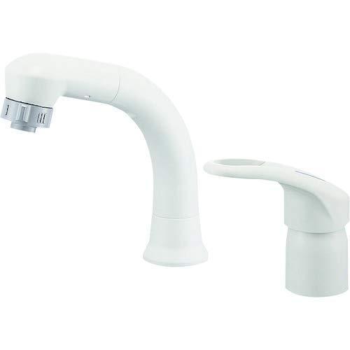 三栄 浴室龙头 洗发专用 570元