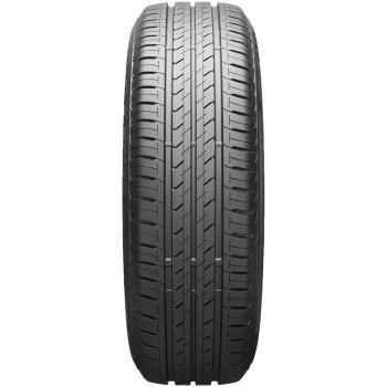 BRIDGESTONE 普利司通 绿歌伴 EP150 225/55R17 97V 汽车轮胎 469元 ¥469