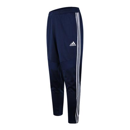 adidas阿迪达斯 男子 针织长裤 促销价219