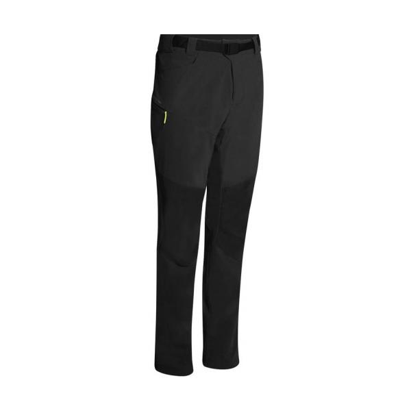 迪卡侬旗舰店 户外 夏薄款弹力运动长裤 促销价249.9