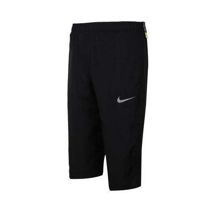 Nike耐克男子 中裤 促销价259