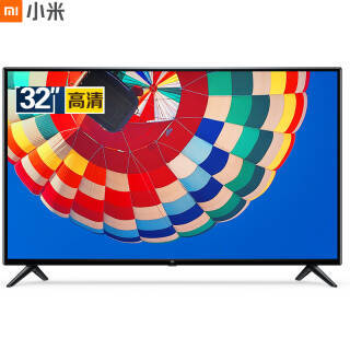 小米(MI) L32M5-AD 平板液晶电视 699元