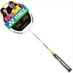 苏宁易购 YONEX 尤尼克斯 NR-D11 羽毛球拍 168元包邮(需用券)