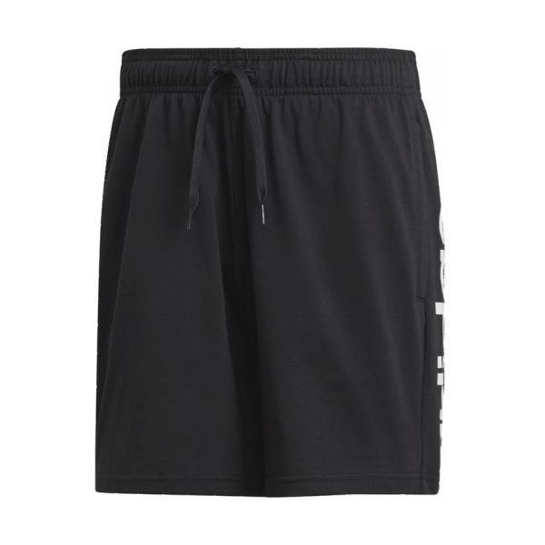 阿迪达斯男子 运动休闲针织短裤 促销价189