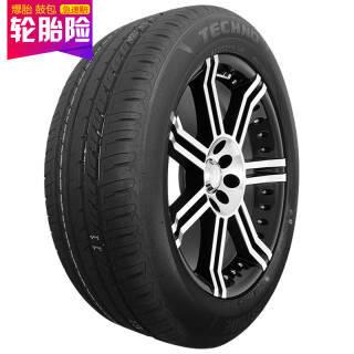 BRIDGESTONE 普利司通 TECHNO 耐驰客 225/55R16 95H 汽车轮胎 399元
