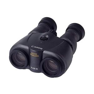 中亚Prime会员: Canon 佳能 BINOCULARS 8×25 IS 双筒望远镜 1987.97元包邮含税