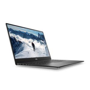 DELL 戴尔 XPS 15.6英寸 笔记本电脑(i5-8300H、8GB、256GB) 6989元包邮