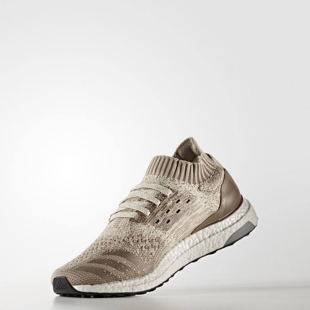 阿迪达斯adidas 官方 跑步 男子 UltraBOOST Uncaged 跑步鞋 859元