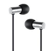 全球PrimeDay:final E3000 入耳式耳机 FI-E3DSS Prime会员直邮到手291元