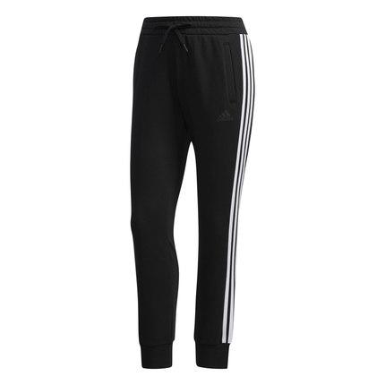 adidas阿迪达斯 针织长裤 促销价219