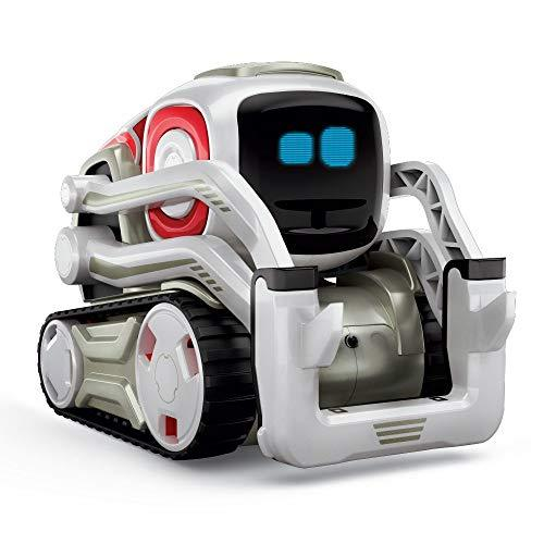 Anki OVERDRIVE Cozmo 智能玩具机器人 851.57元