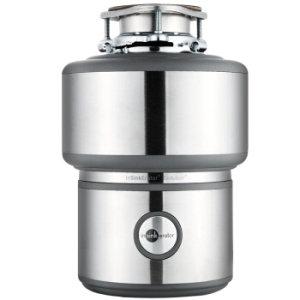 InSinkErator 爱适易 Evolution200型 厨房食物垃圾处理器 4398.85元