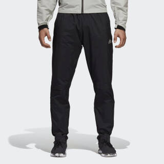 阿迪达斯 ADIDAS 男子 型格系列 M ID WIND PT 运动 梭织长裤 CY9879 L码 259元