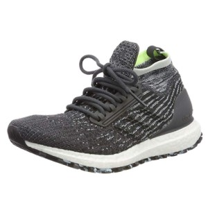 中亚Prime会员、限尺码: adidas 阿迪达斯 UltraBOOST All Terrain 女子跑鞋 ¥392.91+¥42.56含税直邮(约¥436)