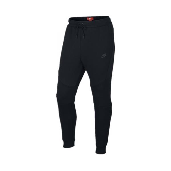 NIKE耐克针织修身束腿运动裤 促销价369