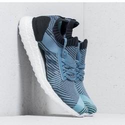 26日0点: adidas 阿迪达斯 UltraBOOST X Parley 女式跑鞋 *2件 1112.6元包邮(合556.3元/件)